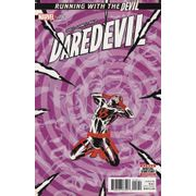 Daredevil---Volume-5---18