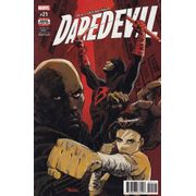 Daredevil---Volume-5---21