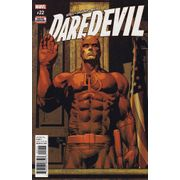 Daredevil---Volume-5---22