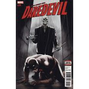 Daredevil---Volume-5---24