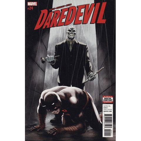 Daredevil---Volume-5---24