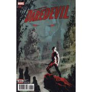 Daredevil---Volume-5---26