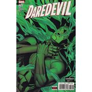 Daredevil---Volume-6---603