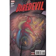 Daredevil---Volume-6---604