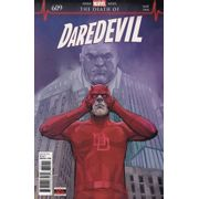 Daredevil---Volume-6---609