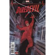 Daredevil---Volume-6---611