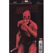 Daredevil---Volume-6---612