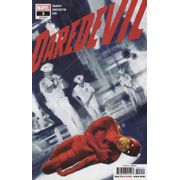 Daredevil---Volume-7---03