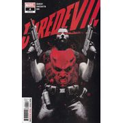 Daredevil---Volume-7---04