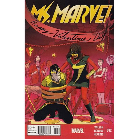 Ms.-Marvel---Volume-3---12