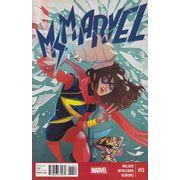 Ms.-Marvel---Volume-3---13