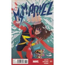 Ms.-Marvel---Volume-3---13