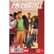 Ms.-Marvel---Volume-3---15