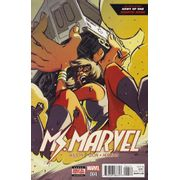 Ms.-Marvel---Volume-4---04