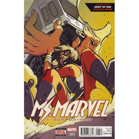 Ms.-Marvel---Volume-4---04