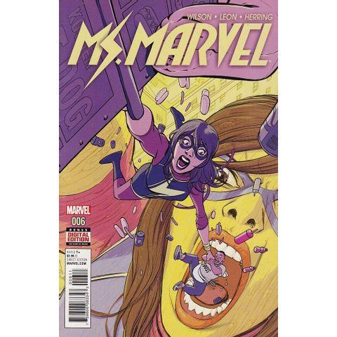 Ms.-Marvel---Volume-4---06