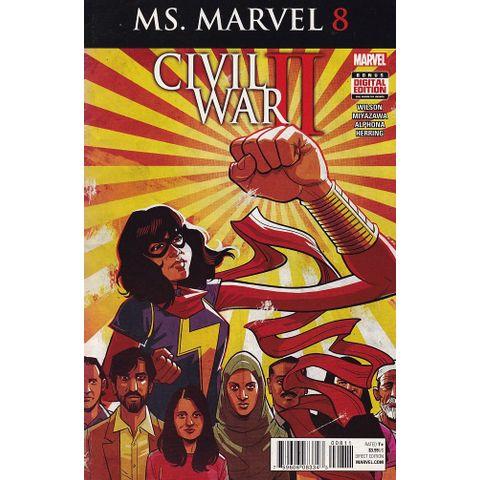 Ms.-Marvel---Volume-4---08