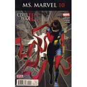 Ms.-Marvel---Volume-4---10