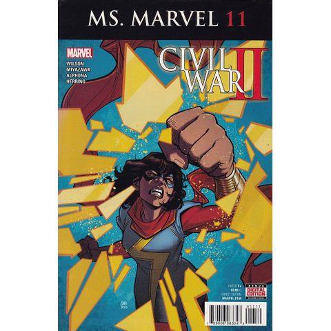 Ms.-Marvel---Volume-4---11