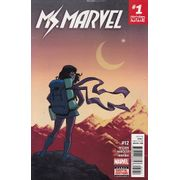 Ms.-Marvel---Volume-4---12