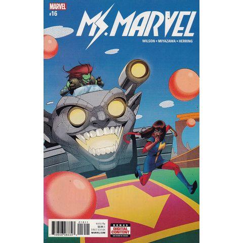 Ms.-Marvel---Volume-4---16
