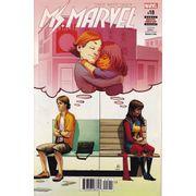 Ms.-Marvel---Volume-4---18