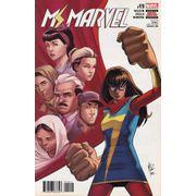 Ms.-Marvel---Volume-4---19