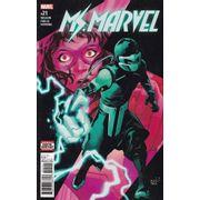 Ms.-Marvel---Volume-4---21