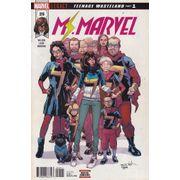 Ms.-Marvel---Volume-4---25