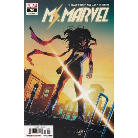 Ms.-Marvel---Volume-4---36