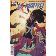 Ms.-Marvel---Volume-4---37