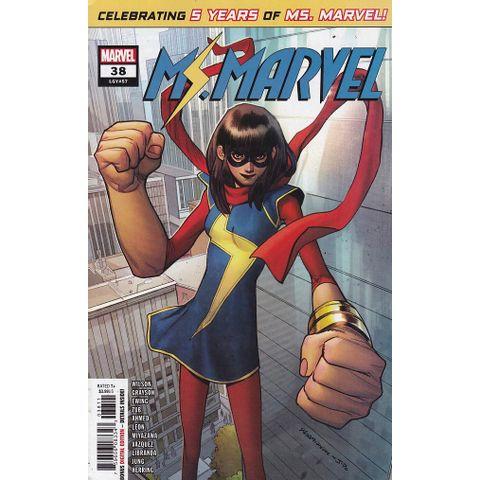 Ms.-Marvel---Volume-4---38