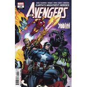 Avengers---Volume-8---10