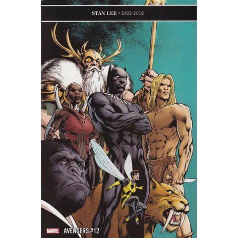 Avengers---Volume-8---12