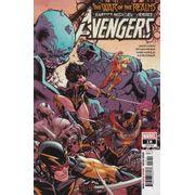 Avengers---Volume-8---18
