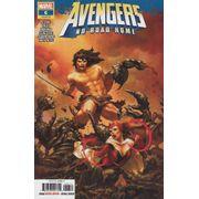 Avengers-No-Road-Home---06