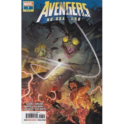 Avengers-No-Road-Home---07