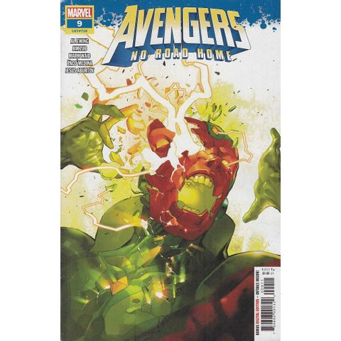 Avengers-No-Road-Home---09