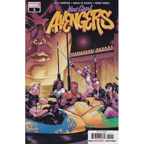 West-Coast-Avengers---05