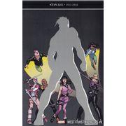 West-Coast-Avengers---06