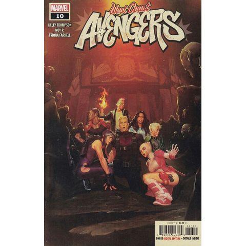 West-Coast-Avengers---10