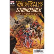 War-of-the-Realms-Strikeforce-The-War-Avengers---1