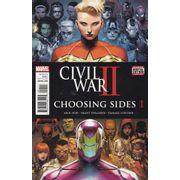 Civil-War-II-Choosing-Sides---1