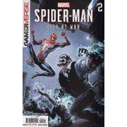 Spider-Man-City-at-War---2