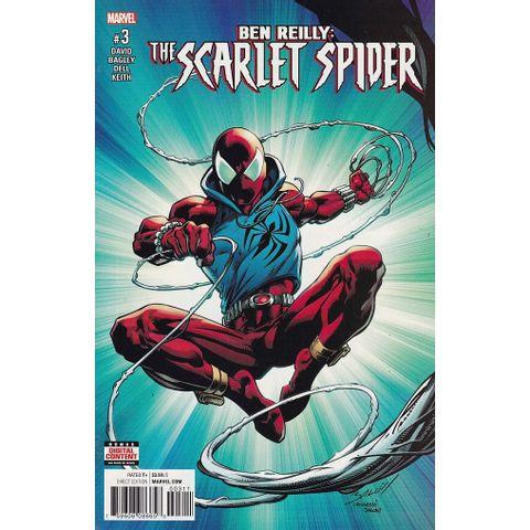 Ben-Reilly-Scarlet-Spider---03
