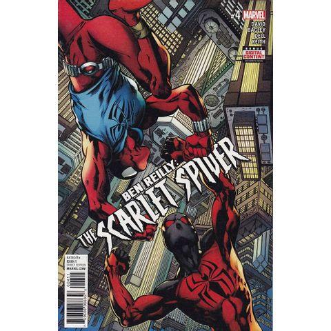 Ben-Reilly-Scarlet-Spider---04