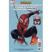 Spider-Man-with-Great-Power-Comes-Great-Responsibility---1