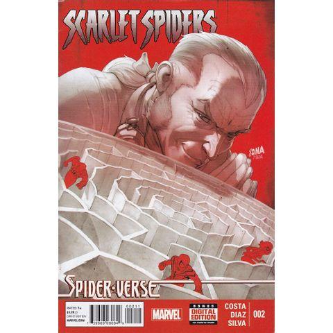 Scarlet-Spiders---2