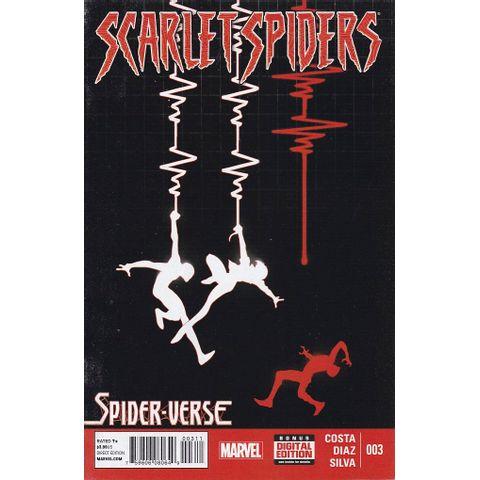 Scarlet-Spiders---3