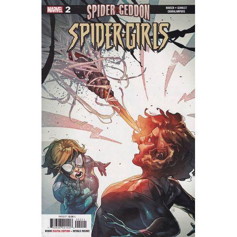 Spider-Girls---2